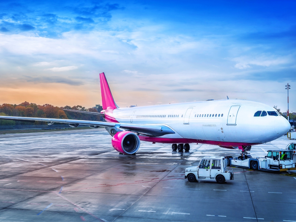 airlines tour operators and travel agents jobs risk